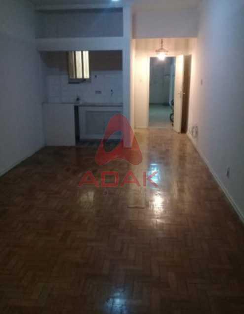 0861ead3-7f69-415d-83f2-1c4e6d - Kitnet/Conjugado 38m² à venda Catete, Rio de Janeiro - R$ 280.000 - CTKI10226 - 11