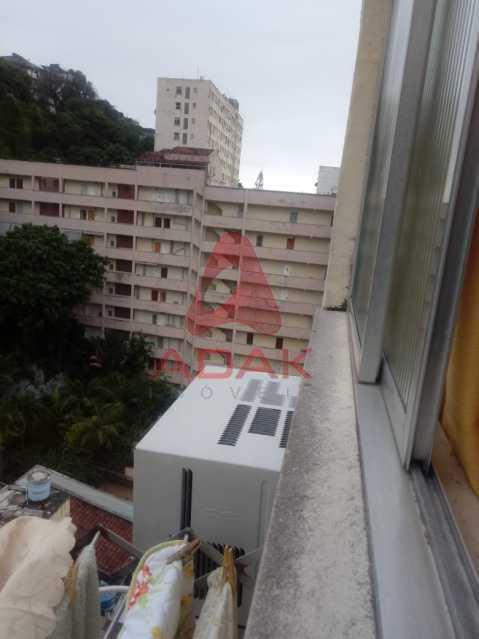 87068159-416f-4bed-ac45-875517 - Kitnet/Conjugado 38m² à venda Catete, Rio de Janeiro - R$ 280.000 - CTKI10226 - 14