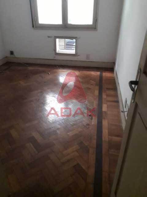 4d3a00d5-acfd-4188-ad16-2cb495 - Apartamento 2 quartos à venda Glória, Rio de Janeiro - R$ 700.000 - CTAP20666 - 3