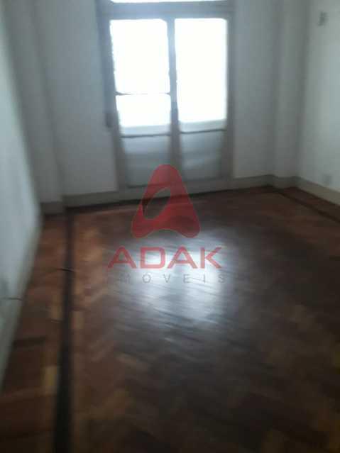 4d7a0b6a-6bd4-4dae-8aea-bc20c7 - Apartamento 2 quartos à venda Glória, Rio de Janeiro - R$ 700.000 - CTAP20666 - 4