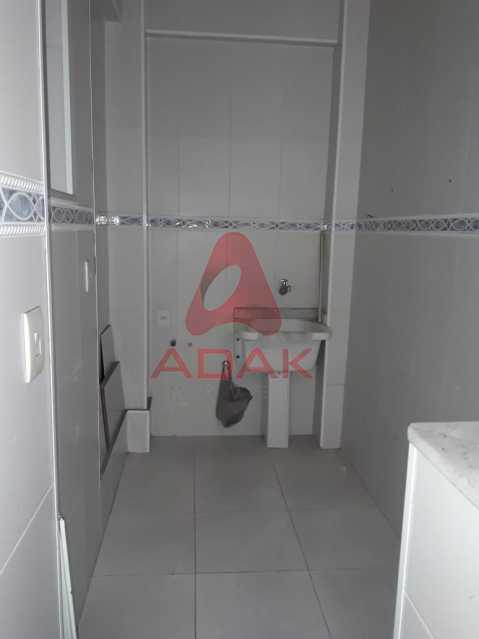 4f8fec79-f5e8-4579-aefb-46ec2c - Apartamento 2 quartos à venda Glória, Rio de Janeiro - R$ 700.000 - CTAP20666 - 5