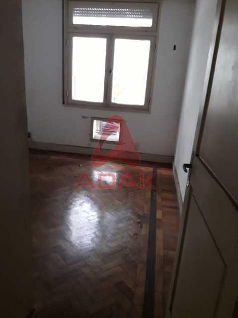 9e1940fb-c2ec-4c53-81de-6822b6 - Apartamento 2 quartos à venda Glória, Rio de Janeiro - R$ 700.000 - CTAP20666 - 8
