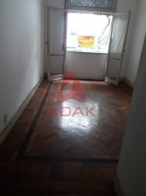 48f3ce53-6aca-4f74-be60-29d565 - Apartamento 2 quartos à venda Glória, Rio de Janeiro - R$ 700.000 - CTAP20666 - 9