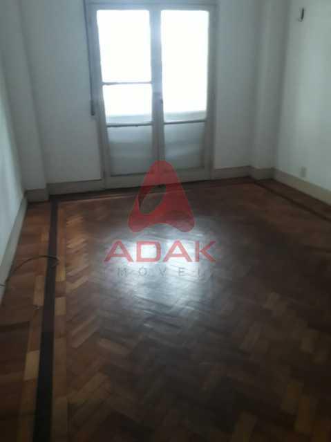 58a731ff-b810-40a9-8181-2fd249 - Apartamento 2 quartos à venda Glória, Rio de Janeiro - R$ 700.000 - CTAP20666 - 10