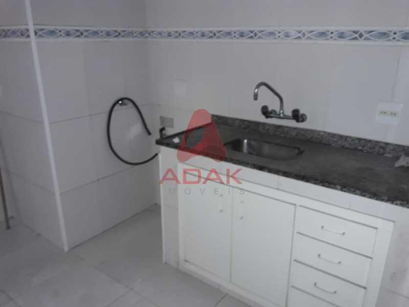 99c59f05-bb41-4cf5-aec9-6377ed - Apartamento 2 quartos à venda Glória, Rio de Janeiro - R$ 700.000 - CTAP20666 - 11