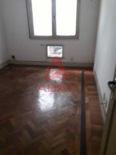 253e3a5a-b92a-4b6a-8691-f28a83 - Apartamento 2 quartos à venda Glória, Rio de Janeiro - R$ 700.000 - CTAP20666 - 12