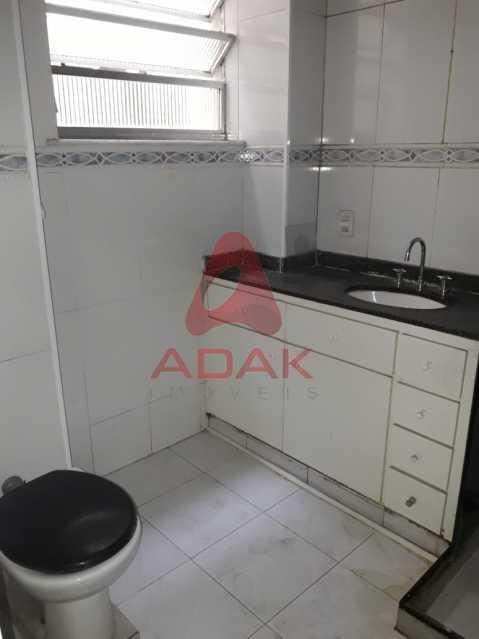 497e5e7e-d6b9-4085-88e8-181ebe - Apartamento 2 quartos à venda Glória, Rio de Janeiro - R$ 700.000 - CTAP20666 - 13