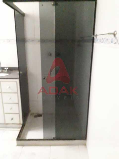 960ab157-6490-4475-b6bc-1fbb61 - Apartamento 2 quartos à venda Glória, Rio de Janeiro - R$ 700.000 - CTAP20666 - 14