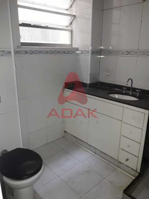 2918b430-3be4-45ad-80e7-8f1a31 - Apartamento 2 quartos à venda Glória, Rio de Janeiro - R$ 700.000 - CTAP20666 - 15