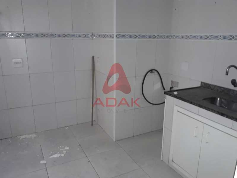 56035654-1683-4a96-9ab3-fdd2d1 - Apartamento 2 quartos à venda Glória, Rio de Janeiro - R$ 700.000 - CTAP20666 - 17