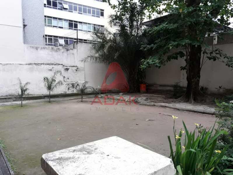 a7027fed-1f19-464d-ab63-6aba86 - Apartamento 2 quartos à venda Glória, Rio de Janeiro - R$ 700.000 - CTAP20666 - 19