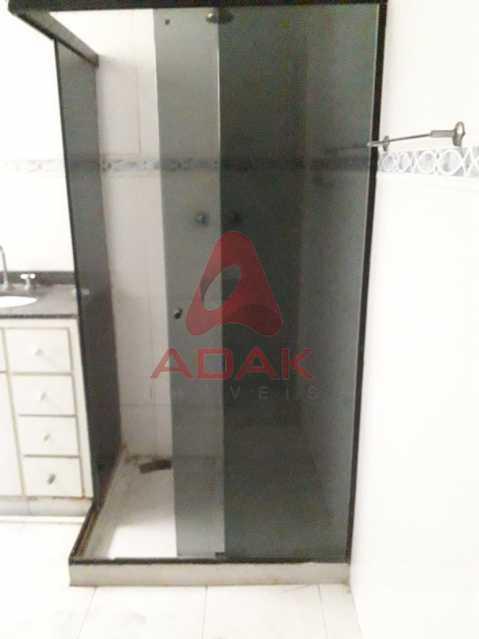c9d24cba-d31b-47a3-b38c-9484f4 - Apartamento 2 quartos à venda Glória, Rio de Janeiro - R$ 700.000 - CTAP20666 - 22