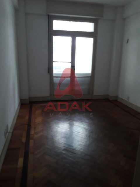 e67ba886-7f91-4fcb-b01b-dfc5cd - Apartamento 2 quartos à venda Glória, Rio de Janeiro - R$ 700.000 - CTAP20666 - 23