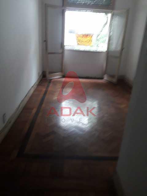 eb73fd43-fe26-41f0-88dd-93703c - Apartamento 2 quartos à venda Glória, Rio de Janeiro - R$ 700.000 - CTAP20666 - 24