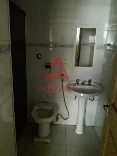 f387b71a-24a8-4f17-8e3e-3a428f - Apartamento 2 quartos à venda Glória, Rio de Janeiro - R$ 700.000 - CTAP20666 - 25