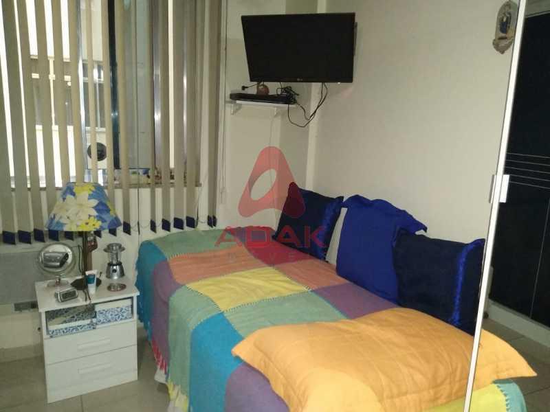 00d7a8f2-1744-486c-9dd0-74cc90 - Apartamento à venda Copacabana, Rio de Janeiro - R$ 380.000 - CPAP00398 - 8