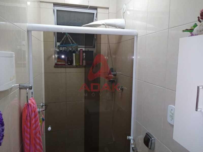 3af58691-9d28-44b3-8d38-53383e - Apartamento à venda Copacabana, Rio de Janeiro - R$ 380.000 - CPAP00398 - 15