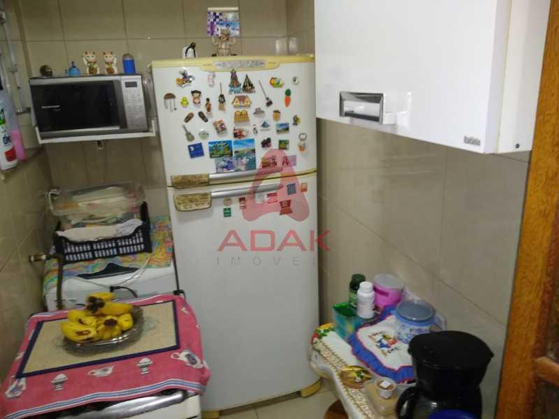 7e744254-2619-4a10-b43b-a10298 - Apartamento à venda Copacabana, Rio de Janeiro - R$ 380.000 - CPAP00398 - 13
