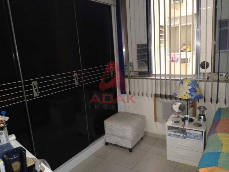 8ab0405a-0ad1-4749-af0e-5b4e60 - Apartamento à venda Copacabana, Rio de Janeiro - R$ 380.000 - CPAP00398 - 10