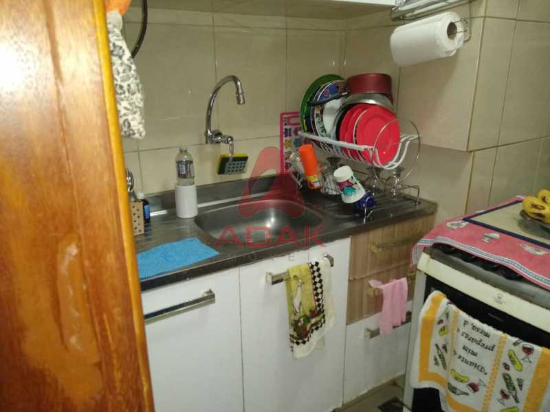 8d161888-6e9e-4d9b-9fb4-84ab74 - Apartamento à venda Copacabana, Rio de Janeiro - R$ 380.000 - CPAP00398 - 11