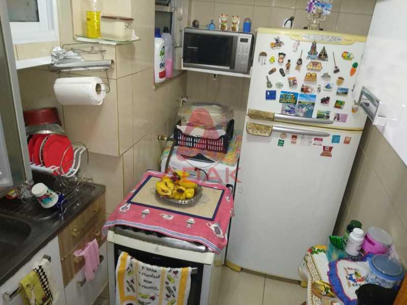 9c8bd9bb-d6fa-4f7e-9186-2e38d0 - Apartamento à venda Copacabana, Rio de Janeiro - R$ 380.000 - CPAP00398 - 14