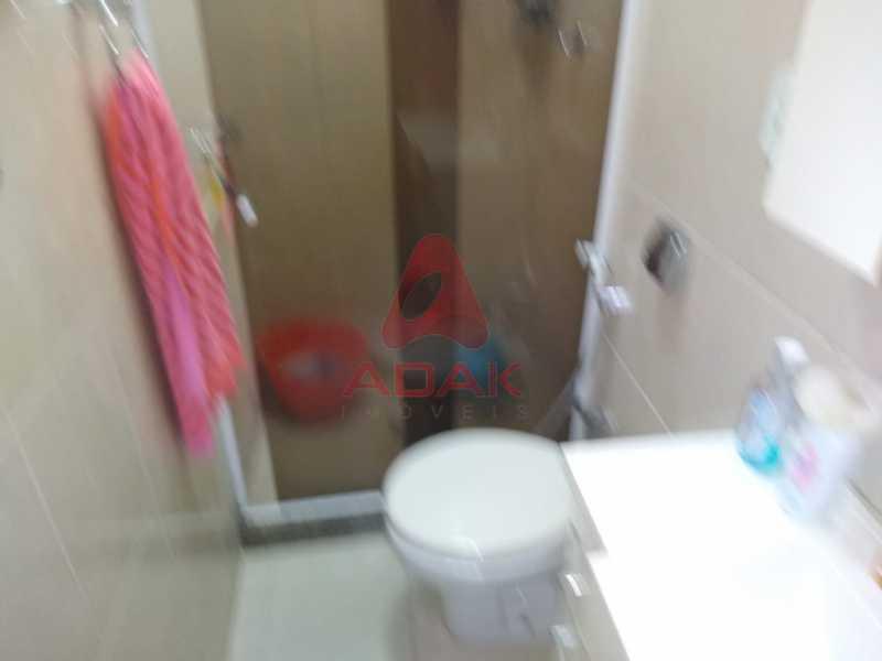 26f549cd-613a-4682-abbf-41f752 - Apartamento à venda Copacabana, Rio de Janeiro - R$ 380.000 - CPAP00398 - 18