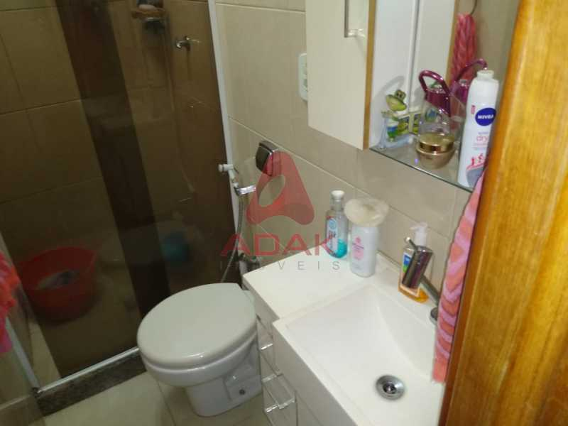 83a692fe-f6e9-4579-9667-9de375 - Apartamento à venda Copacabana, Rio de Janeiro - R$ 380.000 - CPAP00398 - 16