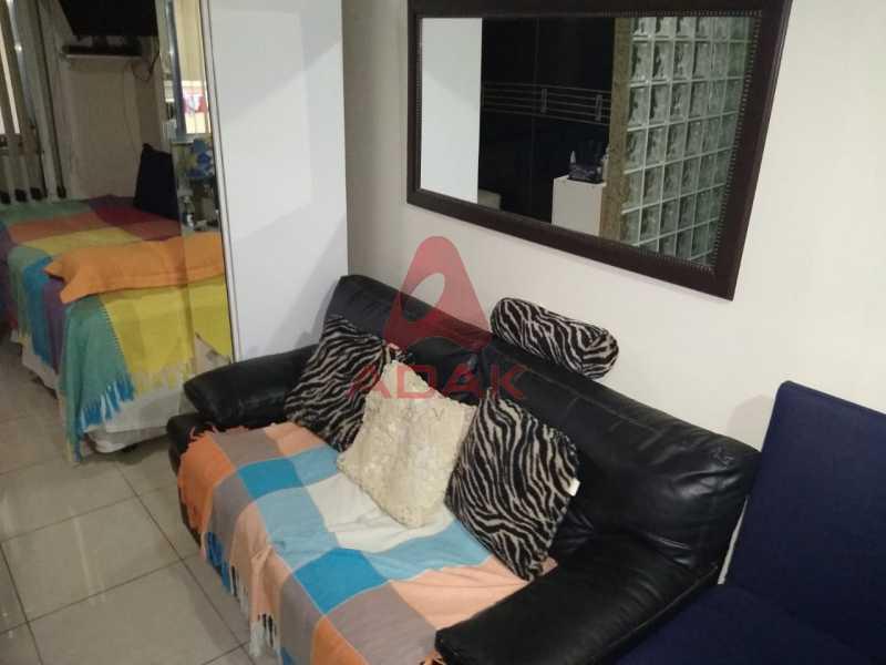 188bd01f-8c08-4b28-97dd-ffd813 - Apartamento à venda Copacabana, Rio de Janeiro - R$ 380.000 - CPAP00398 - 12