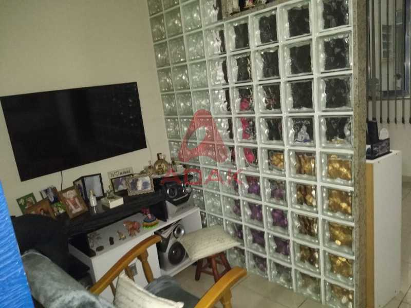 346c0c77-2e2f-46b6-a2ee-f04da2 - Apartamento à venda Copacabana, Rio de Janeiro - R$ 380.000 - CPAP00398 - 6