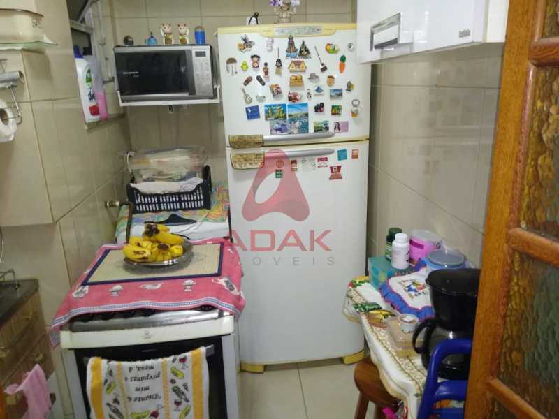 653b8937-b77c-4e27-9733-6d24fe - Apartamento à venda Copacabana, Rio de Janeiro - R$ 380.000 - CPAP00398 - 17
