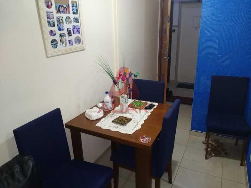56492b65-3e36-4016-86d5-8892ca - Apartamento à venda Copacabana, Rio de Janeiro - R$ 380.000 - CPAP00398 - 1