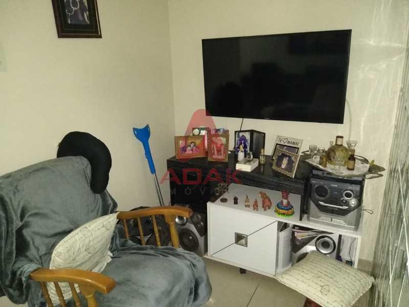 a18ccd7e-fdd0-430c-8339-424d99 - Apartamento à venda Copacabana, Rio de Janeiro - R$ 380.000 - CPAP00398 - 7