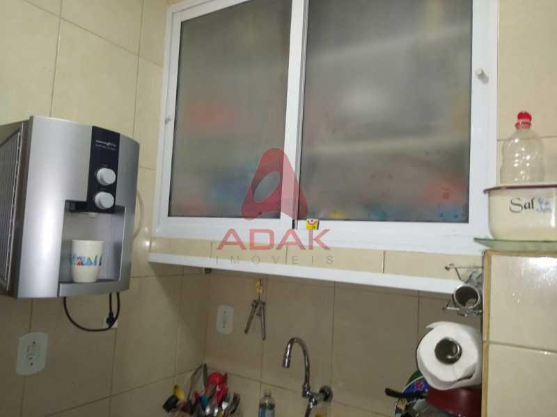 af8dcad9-cb9f-48b9-8d36-509abe - Apartamento à venda Copacabana, Rio de Janeiro - R$ 380.000 - CPAP00398 - 19