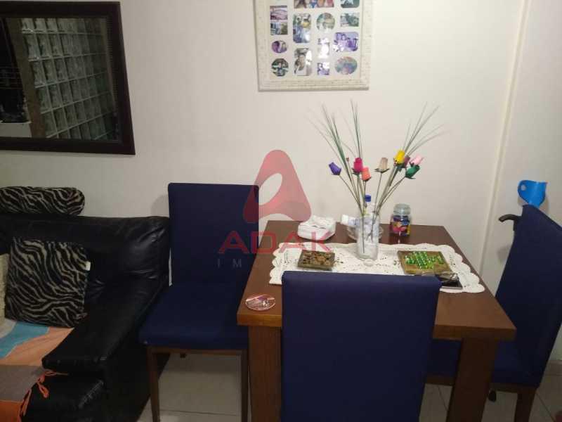 c2f13fa6-86b4-4529-8917-7cae5f - Apartamento à venda Copacabana, Rio de Janeiro - R$ 380.000 - CPAP00398 - 20