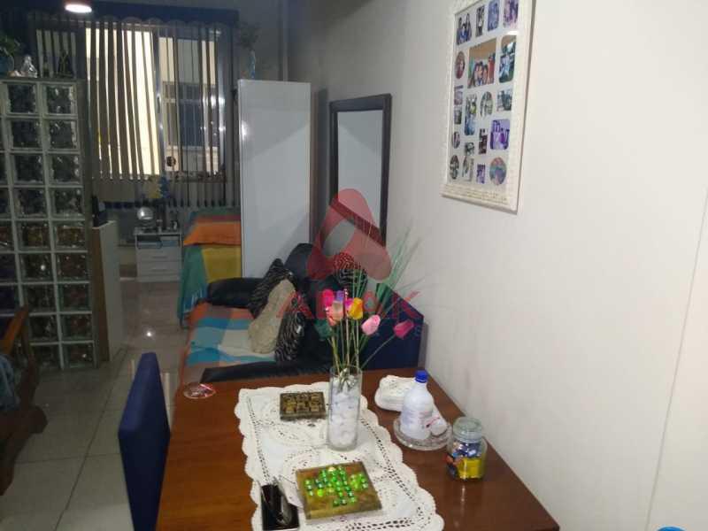 c9646b8c-c499-4618-8acd-d93b79 - Apartamento à venda Copacabana, Rio de Janeiro - R$ 380.000 - CPAP00398 - 21