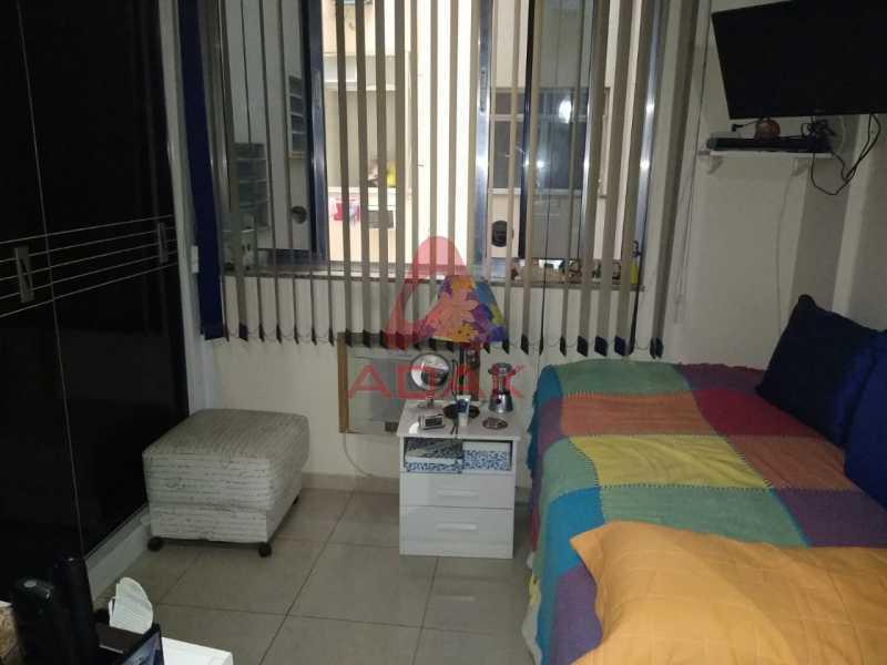 dbbf480f-c129-4625-abef-666188 - Apartamento à venda Copacabana, Rio de Janeiro - R$ 380.000 - CPAP00398 - 22
