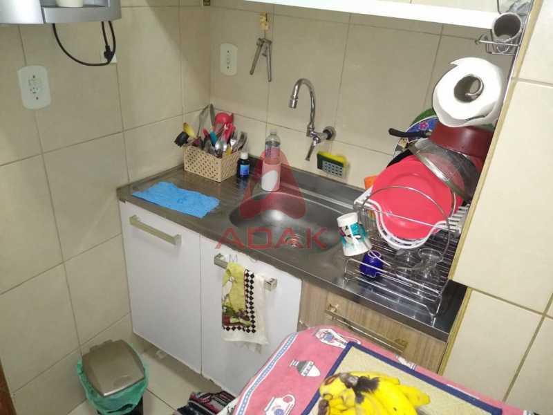 e5e58f4d-e4a6-4685-ad19-dfdcf5 - Apartamento à venda Copacabana, Rio de Janeiro - R$ 380.000 - CPAP00398 - 23