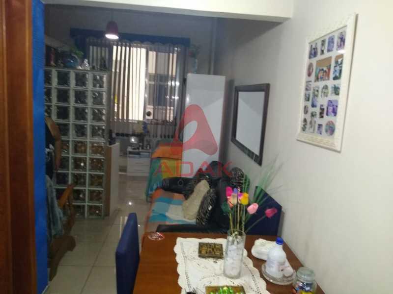 ed50c784-d44c-4004-9643-55815a - Apartamento à venda Copacabana, Rio de Janeiro - R$ 380.000 - CPAP00398 - 24