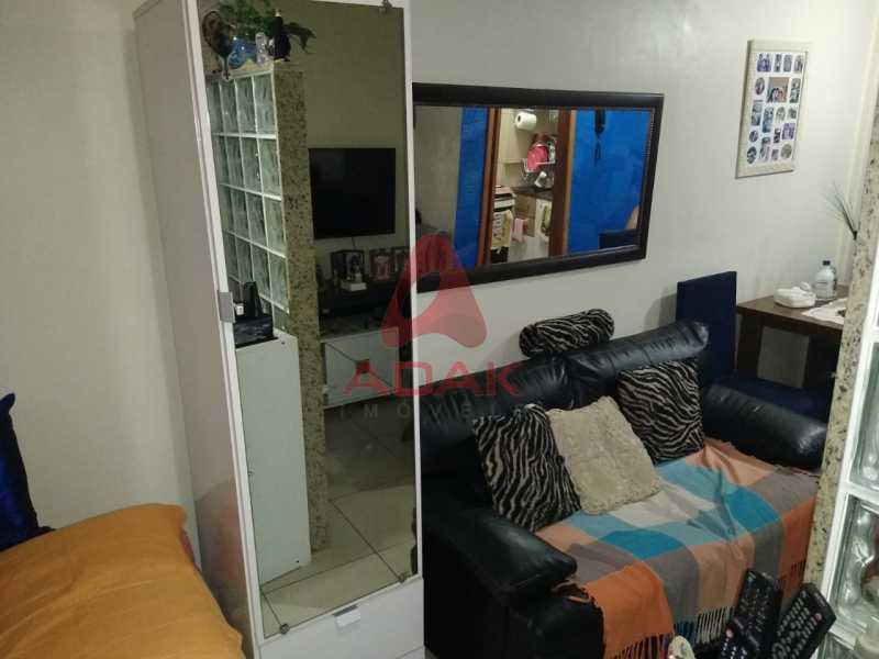 f8ec9d6c-6f02-42de-b103-80b137 - Apartamento à venda Copacabana, Rio de Janeiro - R$ 380.000 - CPAP00398 - 25
