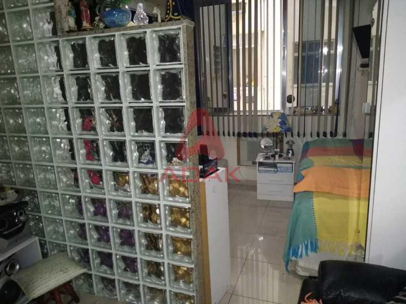 fde5f601-9943-42bc-9aed-87ae4a - Apartamento à venda Copacabana, Rio de Janeiro - R$ 380.000 - CPAP00398 - 9