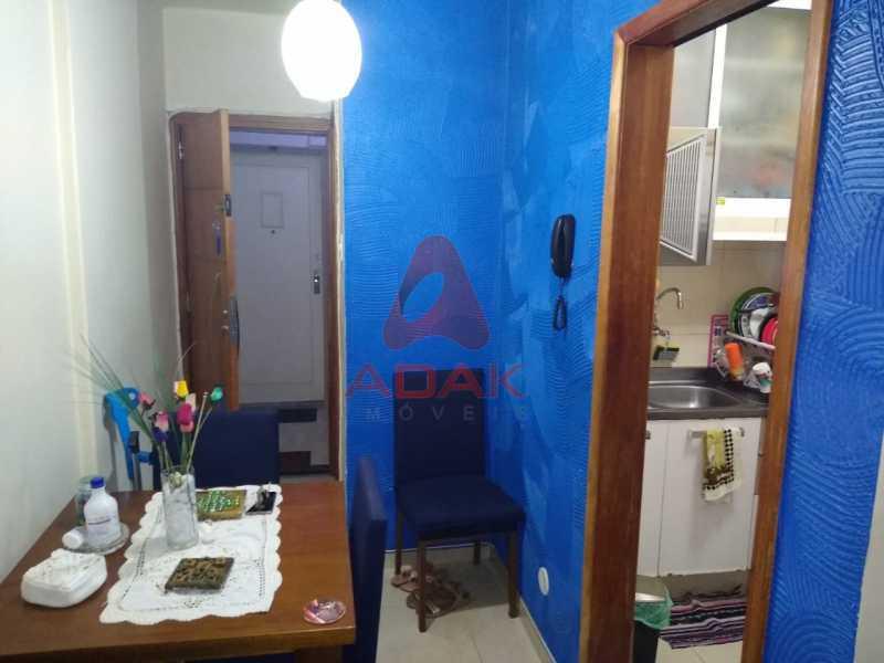 fff193a6-12cb-4e87-83d9-196c77 - Apartamento à venda Copacabana, Rio de Janeiro - R$ 380.000 - CPAP00398 - 5
