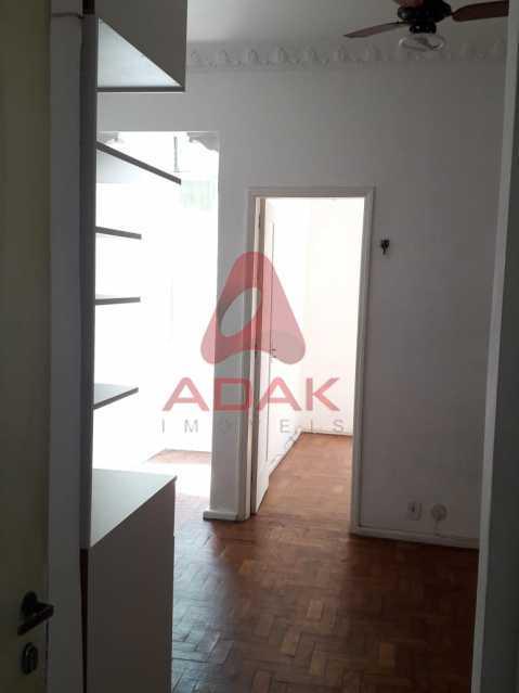 WhatsApp Image 2020-11-24 at 1 - Apartamento 1 quarto à venda Glória, Rio de Janeiro - R$ 260.000 - CTAP11012 - 3