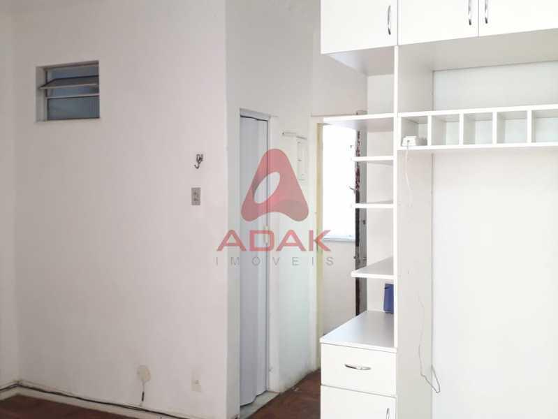 WhatsApp Image 2020-11-24 at 1 - Apartamento 1 quarto à venda Glória, Rio de Janeiro - R$ 260.000 - CTAP11012 - 5