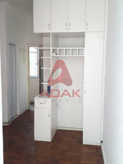 WhatsApp Image 2020-11-24 at 1 - Apartamento 1 quarto à venda Glória, Rio de Janeiro - R$ 260.000 - CTAP11012 - 6