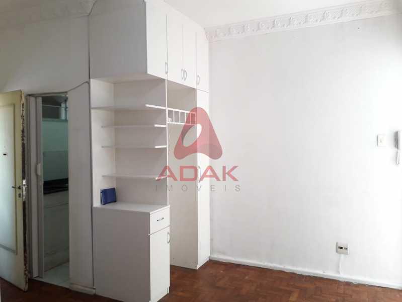 WhatsApp Image 2020-11-24 at 1 - Apartamento 1 quarto à venda Glória, Rio de Janeiro - R$ 260.000 - CTAP11012 - 1
