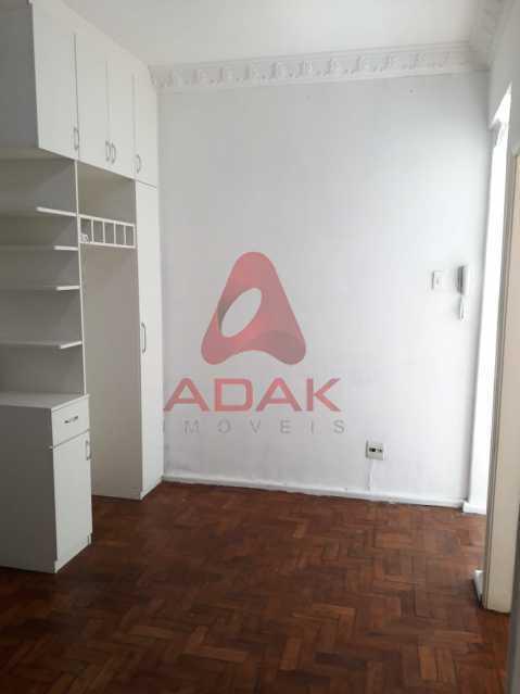 WhatsApp Image 2020-11-24 at 1 - Apartamento 1 quarto à venda Glória, Rio de Janeiro - R$ 260.000 - CTAP11012 - 7