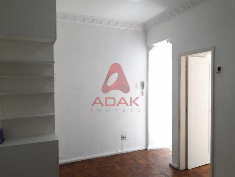 WhatsApp Image 2020-11-24 at 1 - Apartamento 1 quarto à venda Glória, Rio de Janeiro - R$ 260.000 - CTAP11012 - 8