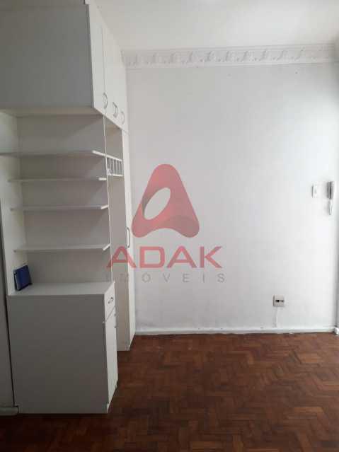 WhatsApp Image 2020-11-24 at 1 - Apartamento 1 quarto à venda Glória, Rio de Janeiro - R$ 260.000 - CTAP11012 - 4
