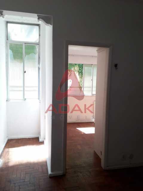 WhatsApp Image 2020-11-24 at 1 - Apartamento 1 quarto à venda Glória, Rio de Janeiro - R$ 260.000 - CTAP11012 - 10