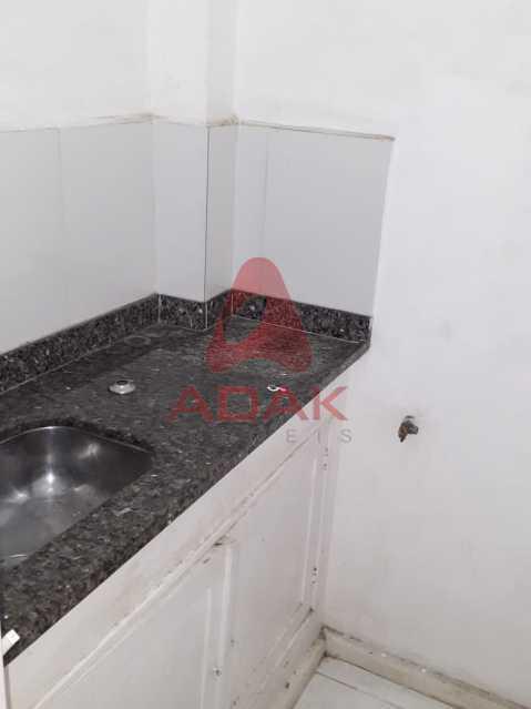 WhatsApp Image 2020-11-24 at 1 - Apartamento 1 quarto à venda Glória, Rio de Janeiro - R$ 260.000 - CTAP11012 - 19